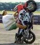 Phat Wheelie - Click To Enlarge Picture