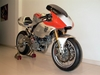 Bimota 666 - Click To Enlarge Picture