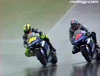 British GP - Click To Download Video