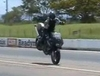 VTR Stunters - Click To Download Video