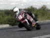 About 210kph - Click To Download Video