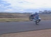 Hayabusa & GSXR - Click To Download Video