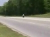 154 Mph R6 - Click To Download Video