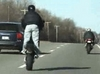 R.I. Wheelies - Click To Download Video