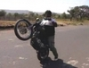 Small Bike - Click To Download Video