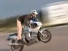 New Stunters - Click To Download Video
