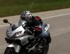 2001 CBR600 F4i - Click To Download Video