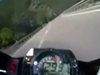 299 Kph - Click To Download Video