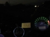180 Mph - Click To Download Video