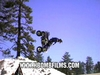 Quad Backflip - Click To Download Video