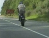 R6 Wheelies - Click To Download Video