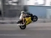 2004 F4i Wheelie - Click To Download Video