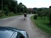 Long Wheelie - Click To Download Video