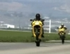 VC Sport Riders - Click To Download Video