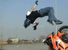 Backflip - Click To Download Video