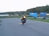 Sweet Stoppie - Click To Download Video