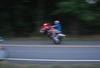 929RR Wheelie - Click To Download Video
