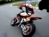 The Best Riders - Click To Download Video