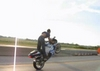 100+ Mph - Click To Download Video