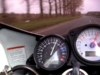 GSXR6 0-100mph - Click To Download Video