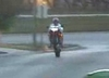 GSX-R Wheelie - Click To Download Video