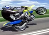 Husaberg - Click To Download Video
