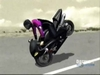 Fastest Stoppie - Click To Download Video