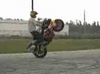 1980° Wheelie - Click To Download Video