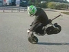 Minibike - Click To Download Video