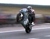 Duo Wheelie - Click To Download Video