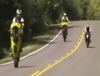 FMC Wheelie Vid - Click To Download Video