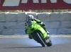 Kawi Sliding - Click To Download Video