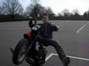 Citta Wheelies - Click To Download Video