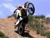 Crazy Wheelies - Click To Download Video