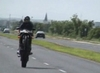 1/4 Mile On 954 - Click To Download Video