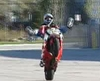 4 Combo Wheelie - Click To Download Video