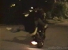 Crazy Moped - Click To Download Video