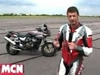 How To Wheelie - Click To Download Video