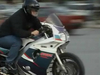 95 FZR 600R - Click To Download Video