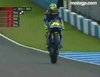 Rossi Rules! - Click To Download Video