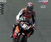 US MotoGp - Click To Download Video