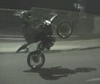 Perico Wheelie - Click To Download Video