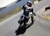 Supermotard - Click To Download Video