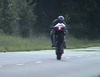 04 Gixxer - Click To Download Video
