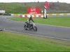 Crazy Wheelie - Click To Download Video