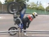 Wicked Stoppie - Click To Download Video