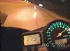 175 MPH! - Click To Download Video