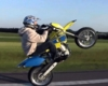 Motard - Click To Download Video