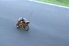 RC Motorcycle - Click To Download Video