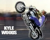 Kyle Woods - Click To Download Video